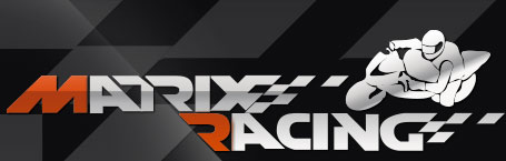 Matrix Racing